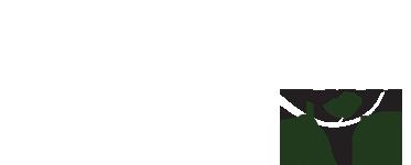Fresh&Co Logo